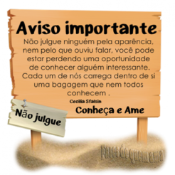Compartilhada via google+